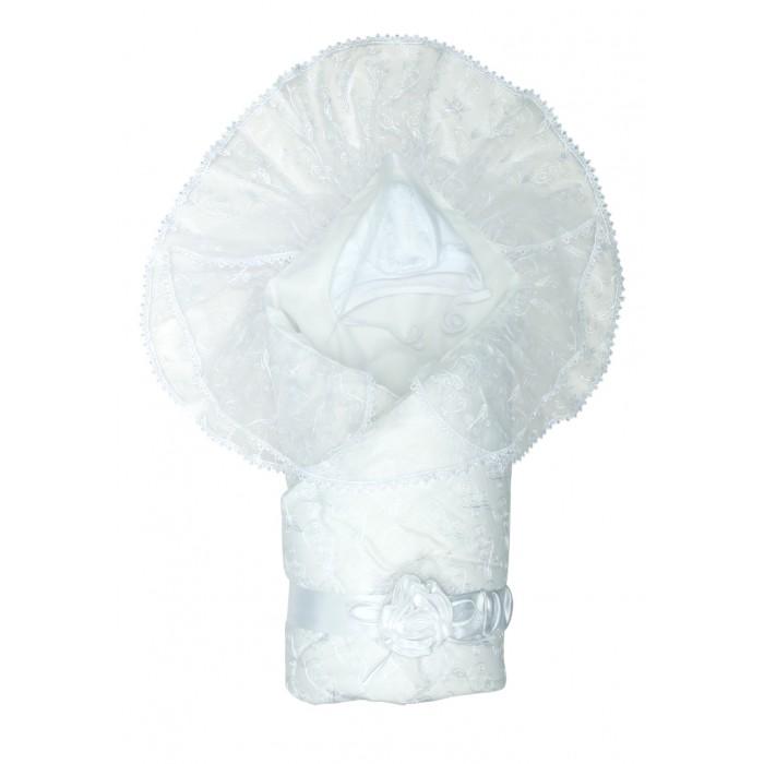 Детская одежда , Конверты на выписку Сонный гномик Конверт-одеяло Диамант арт: 532856 -  Конверты на выписку