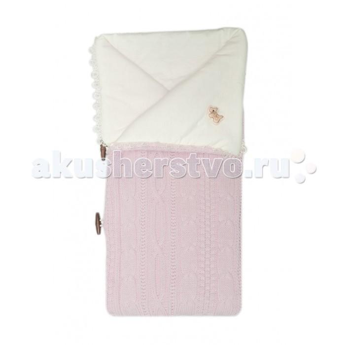 Конверты на выписку Сонный гномик Конверт-одеяло на выписку Малышок конверты на выписку мой ангелок конверт одеяло на выписку золотце