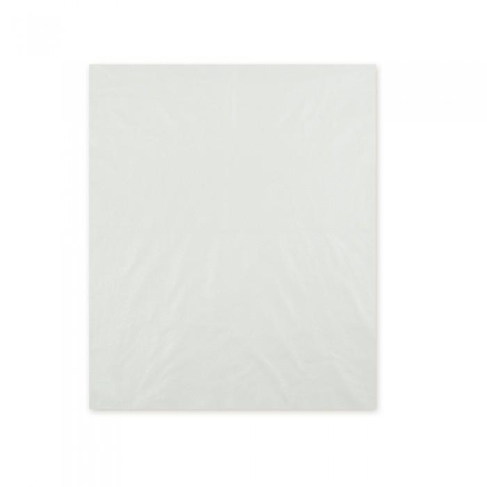 Пеленки Сонный гномик непромокаемая 60х65 см