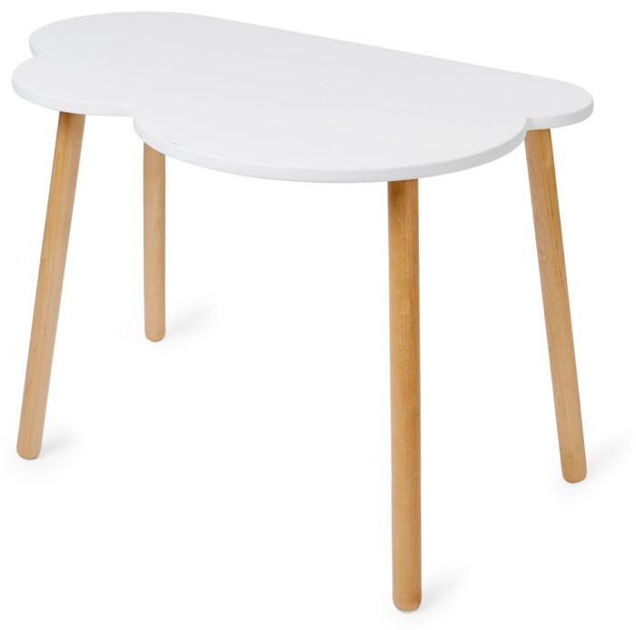 Купить Детские столы и стулья, Happy Baby Стол детский Oblako Table