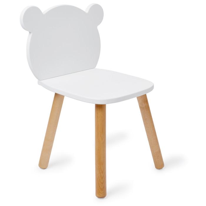 Детские столы и стулья Happy Baby Стул детский Misha Chair стул для собак happy house outdoor цвет камуфляж 72 х 69 х 42 см