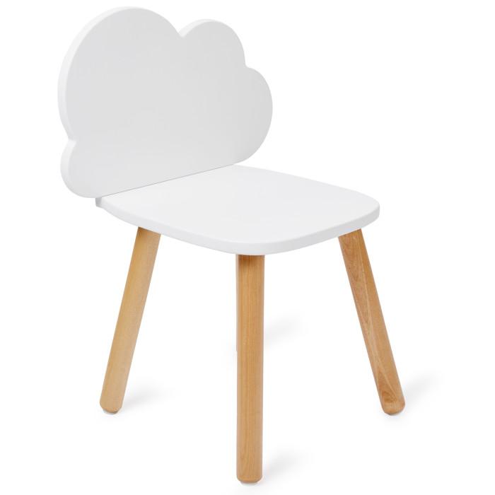 Купить Детские столы и стулья, Happy Baby Стул детский Oblako Chair