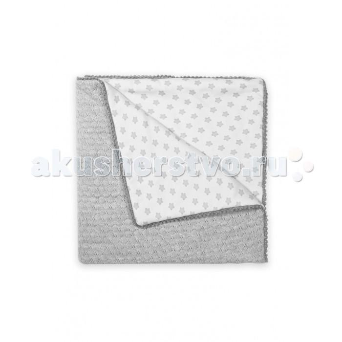 Постельные принадлежности , Пледы Сонный гномик вязаный Шушик арт: 533711 -  Пледы