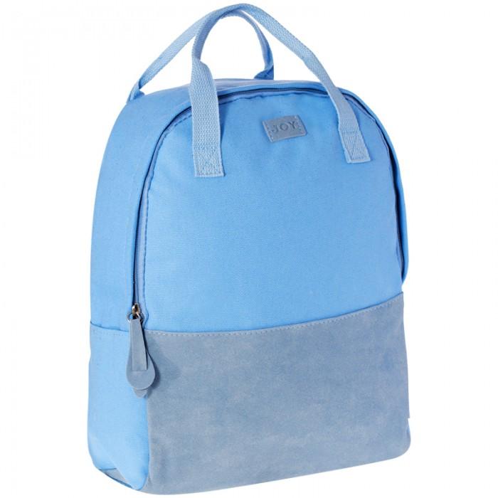 Купить Школьные рюкзаки, Спейс Рюкзак 1 отделение 2 кармана ArtSpace Casual 38x30x13 см