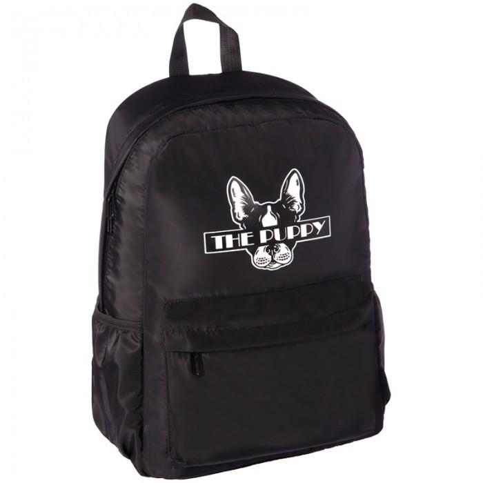Школьные рюкзаки Спейс Рюкзак 1 отделение 3 кармана ArtSpace Pattern 41x28x14 см