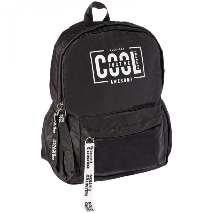 Купить Школьные рюкзаки, Спейс Рюкзак 1 отделение 3 кармана ArtSpace Style 39x29x13 см