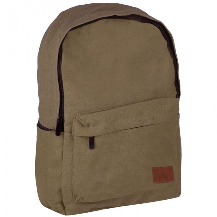 Купить Школьные рюкзаки, Спейс Рюкзак 1 отделение ArtSpace Safari 43x25x16 см