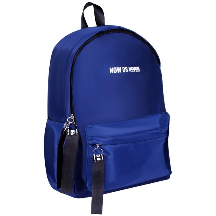 Купить Школьные рюкзаки, Спейс Рюкзак ArtSpace Style Now 39х29х13 см