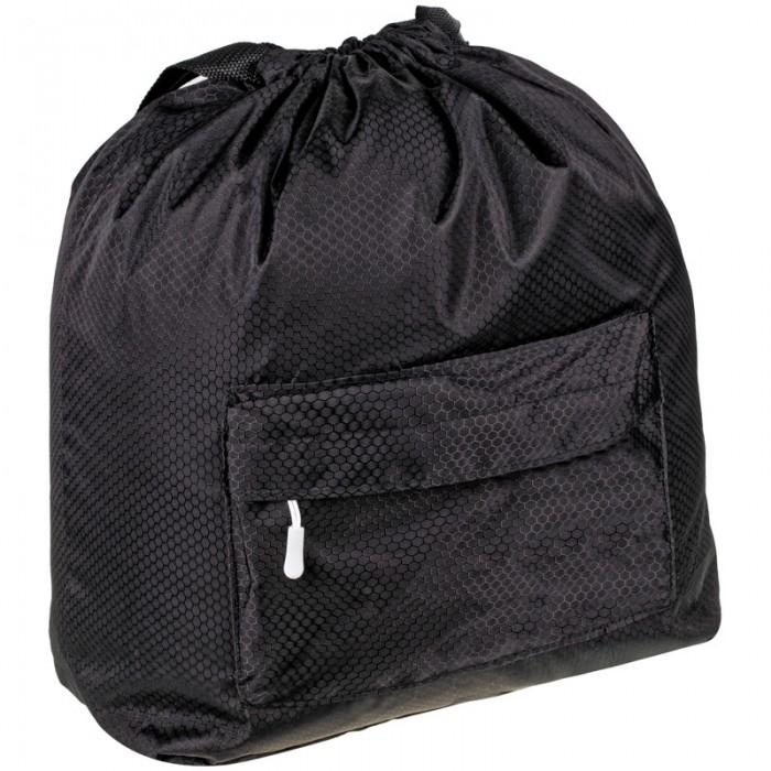 Купить Школьные рюкзаки, Спейс Рюкзак-мешок 1 отделение 1 карман ArtSpace 41x44 см
