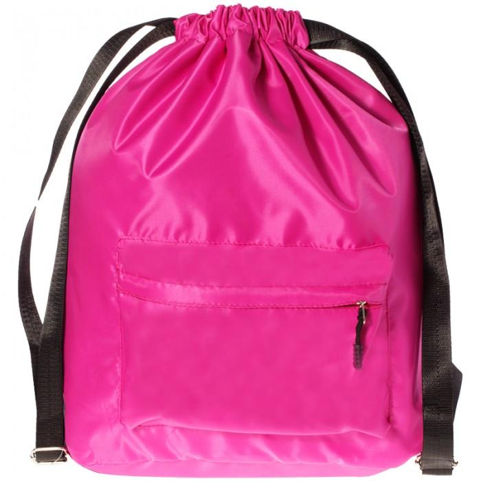 Купить Школьные рюкзаки, Спейс Рюкзак-мешок 1 отделение 2 кармана ArtSpace 43x43 см
