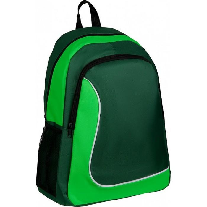 школьные рюкзаки Школьные рюкзаки Спейс Рюкзак Simple Line