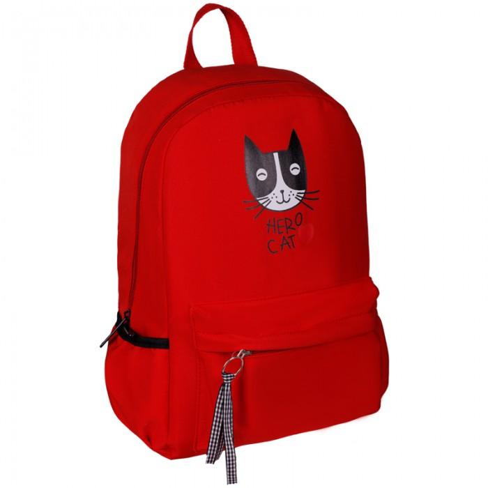 школьные рюкзаки Школьные рюкзаки Спейс Рюкзак Style Hero Cat