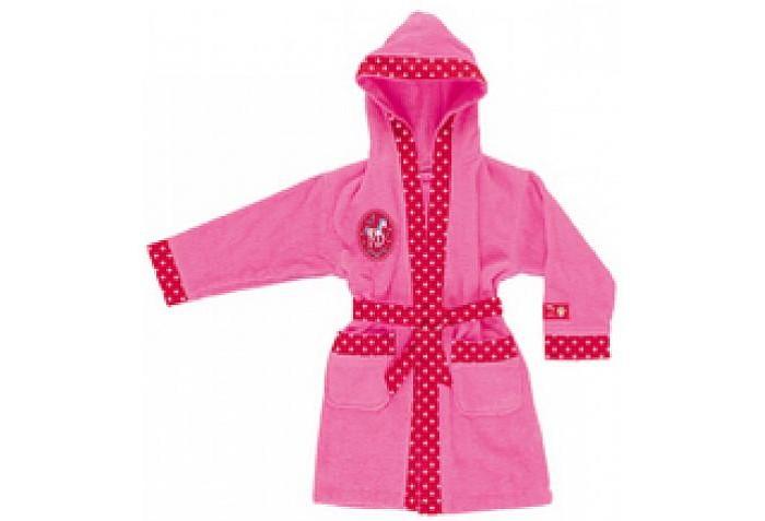Детская одежда , Халаты Spiegelburg Prinzessin Lillifee арт: 142687 -  Халаты