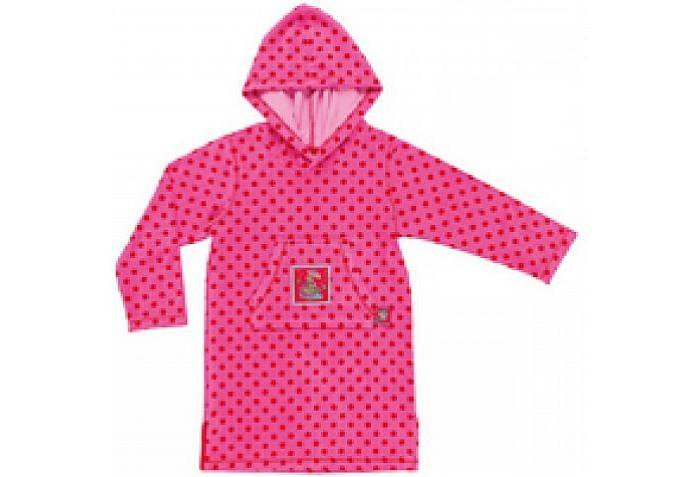 Купить Домашняя одежда, Spiegelburg Пляжное платье Prinzessin Lillifee