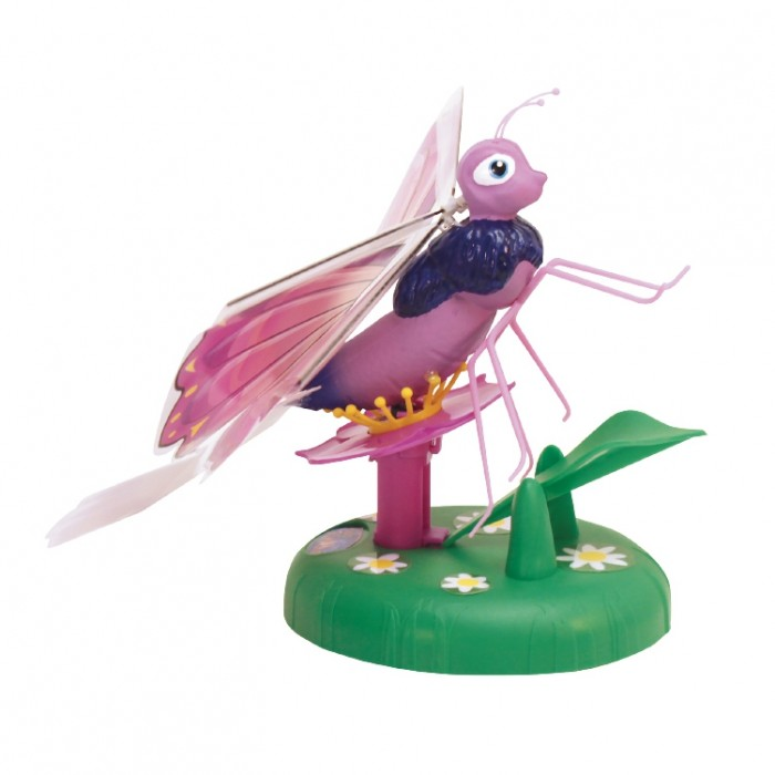 Splash Toys Игрушка Летающая бабочка