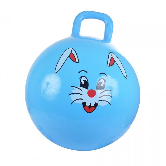 Мячи Spring Мяч-прыгун 38 см консультирование родителей в детском саду возрастные особенности детей