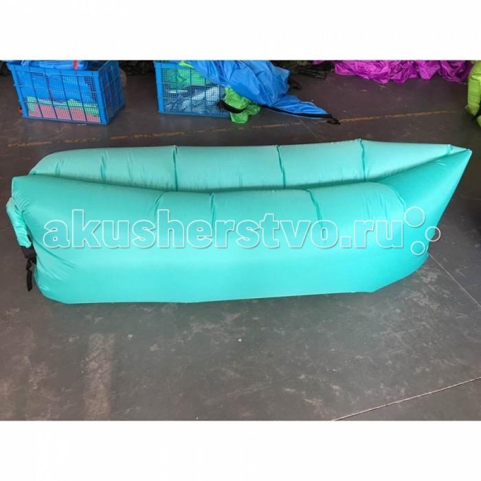 Летние товары , Матрасы для плавания Spring Надувной диван Летающий арт: 311719 -  Матрасы для плавания