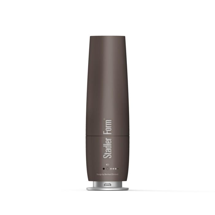 Купить Увлажнители и очистители воздуха, Stadler Form Ароматизатор Lea