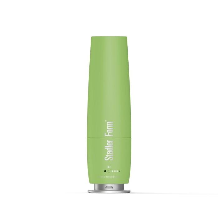 Увлажнители и очистители воздуха Stadler Form Ароматизатор Lea