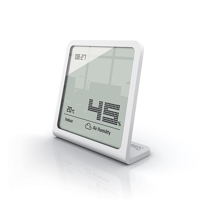 Термометры Stadler Form Гигрометр Selina, Термометры - артикул:423559
