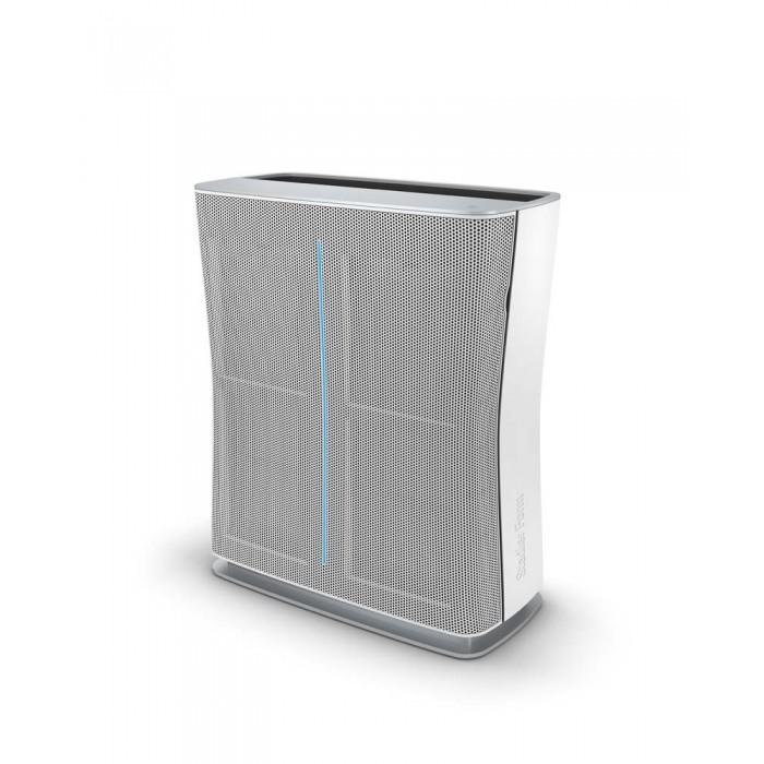 Увлажнители и очистители воздуха Stadler Form Очиститель Roger Little
