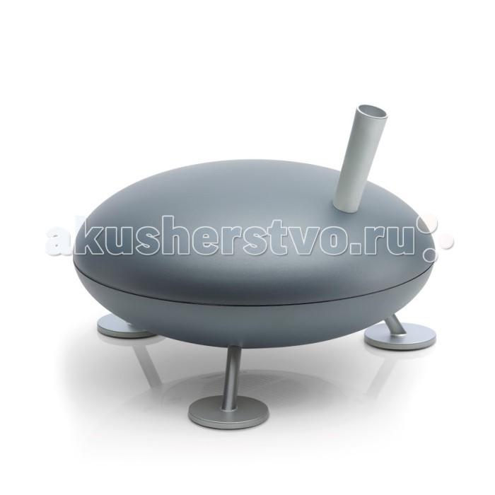 Увлажнители и очистители воздуха Stadler Form Увлажнитель воздуха Fred