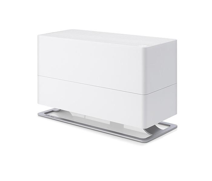 Увлажнители и очистители воздуха Stadler Form Увлажнитель воздуха Oskar big