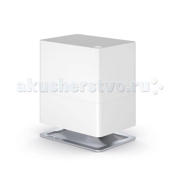 Увлажнители и очистители воздуха Stadler Form Увлажнитель воздуха Oskar little