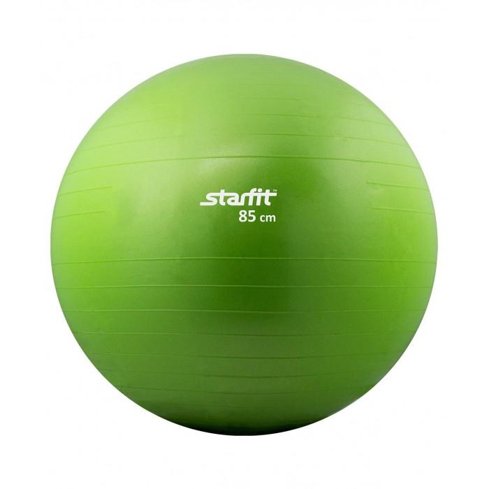 Starfit Медбол GB-703 5 кг