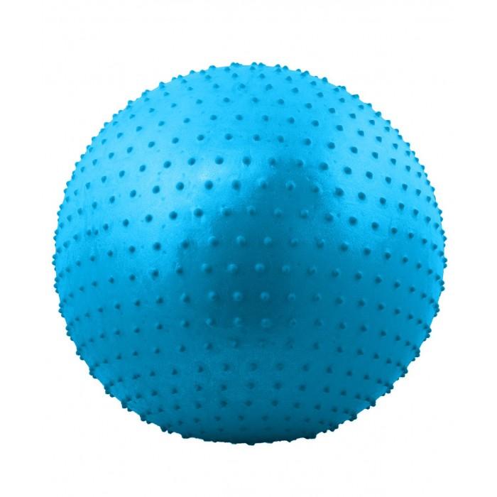Мячи Starfit Мяч гимнастический массажный Антивзрыв GB-301 55 см