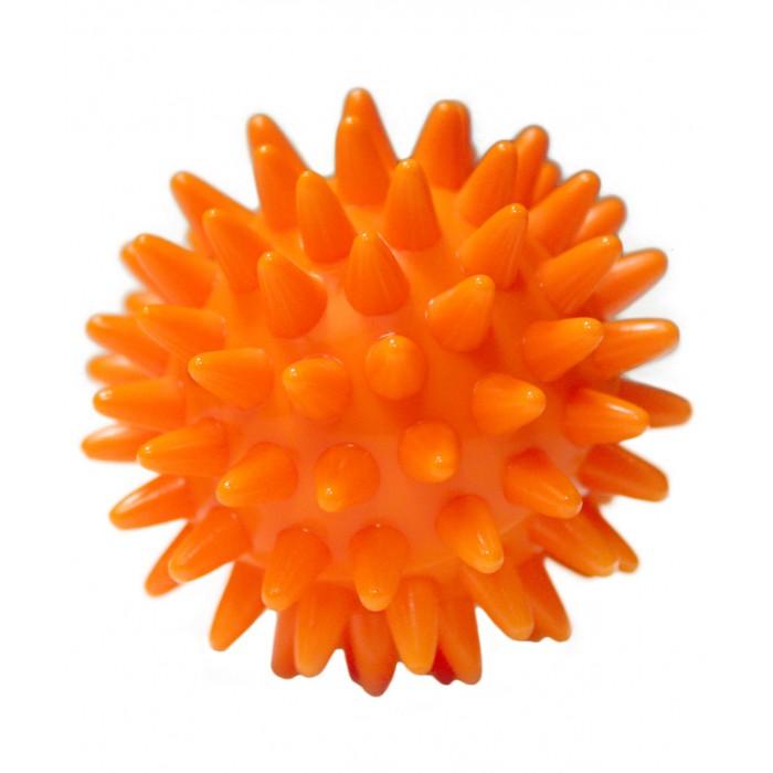 Мячи Starfit Мяч массажный GB-601 6 см мячи starfit мяч массажный gb 601 8 см