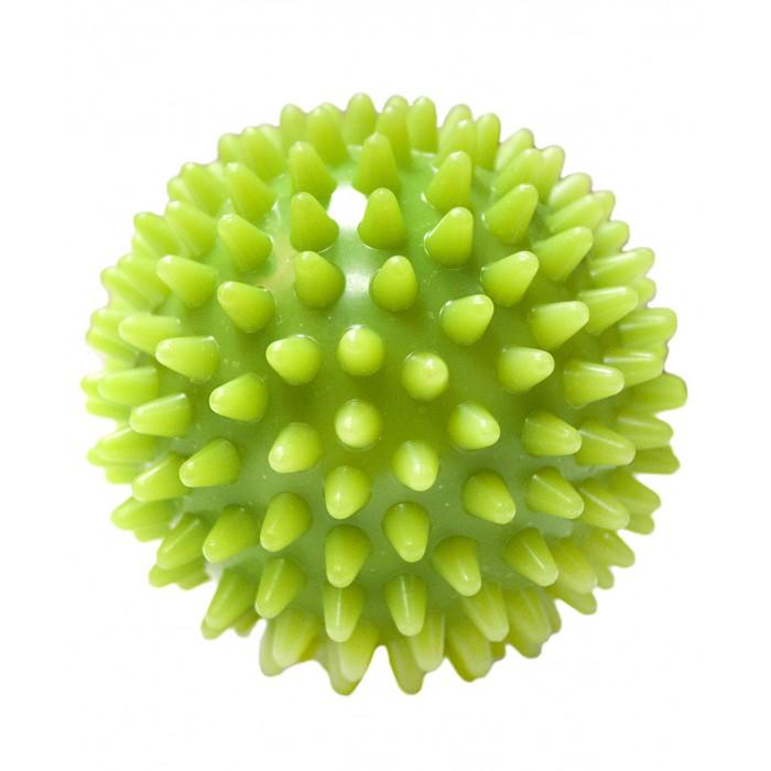 Мячи Starfit Мяч массажный GB-601 7 см мячи starfit мяч массажный gb 601 8 см