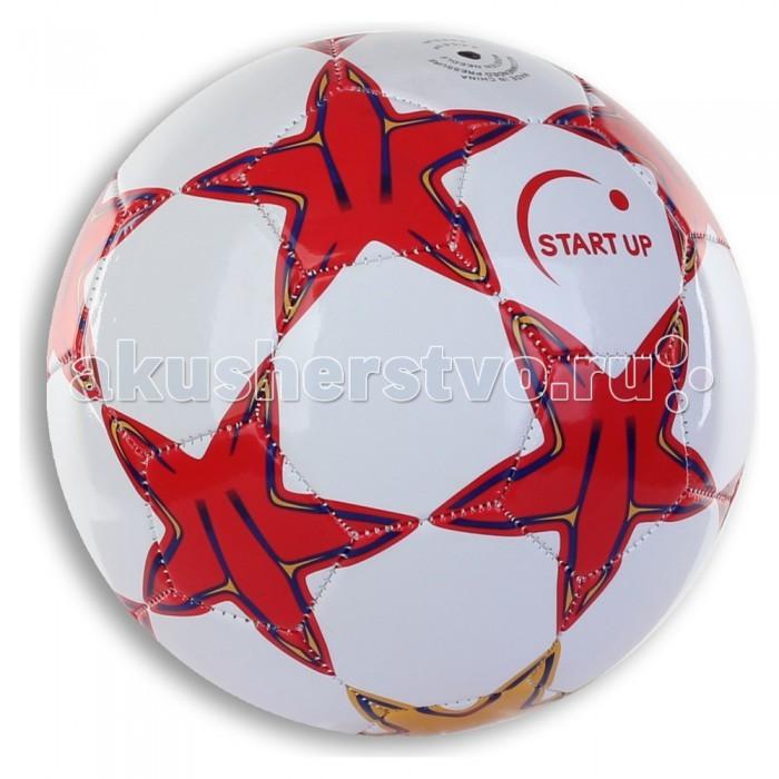 Мячи Start Up Мяч футбольный E5126 557t073nf232s d sub backshells 26 up start 5 wks aro mr li
