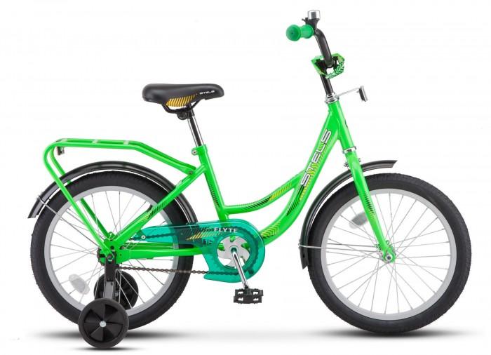 Велосипед двухколесный Stels Flyte 18 Z011