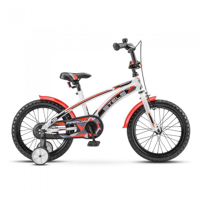 Велосипед двухколесный Stels Arrow 16 (V020)