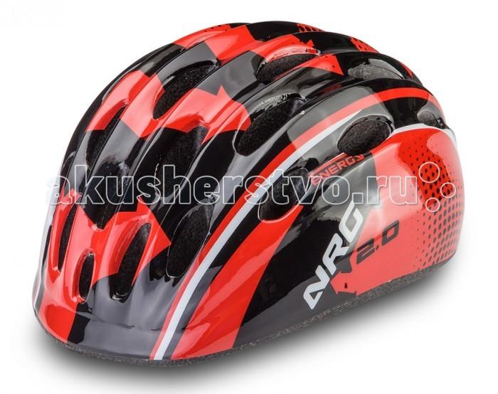 Детский транспорт , Шлемы и защита Stels Шлем детский защитный HB10 out-mold арт: 596719 -  Шлемы и защита