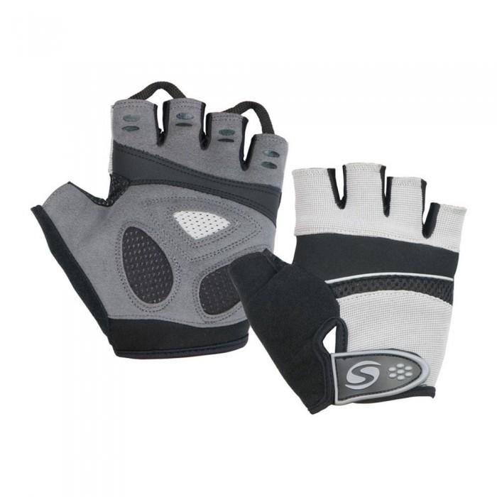 Детский транспорт , Шлемы и защита Stels Велоперчатки CG-1096 арт: 593434 -  Шлемы и защита