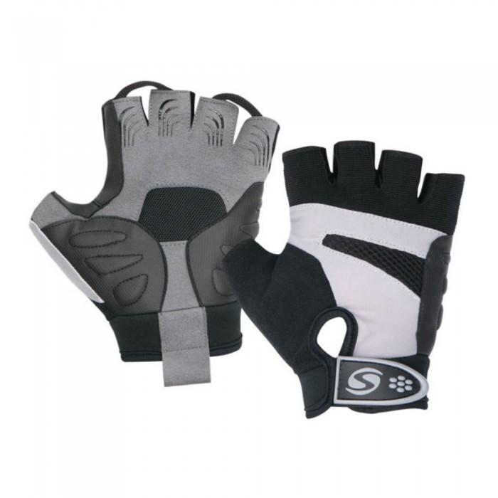 Детский транспорт , Шлемы и защита Stels Велоперчатки CG-1104 арт: 593454 -  Шлемы и защита