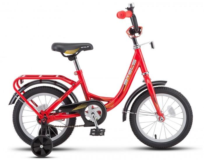 Велосипед двухколесный Stels 14 Flyte Z011 668019