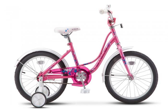 Велосипед двухколесный Stels Wind 18 (Z020)