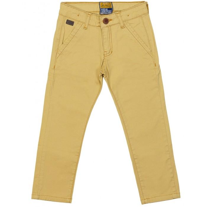 Брюки и джинсы Stig Брюки для мальчика 4978