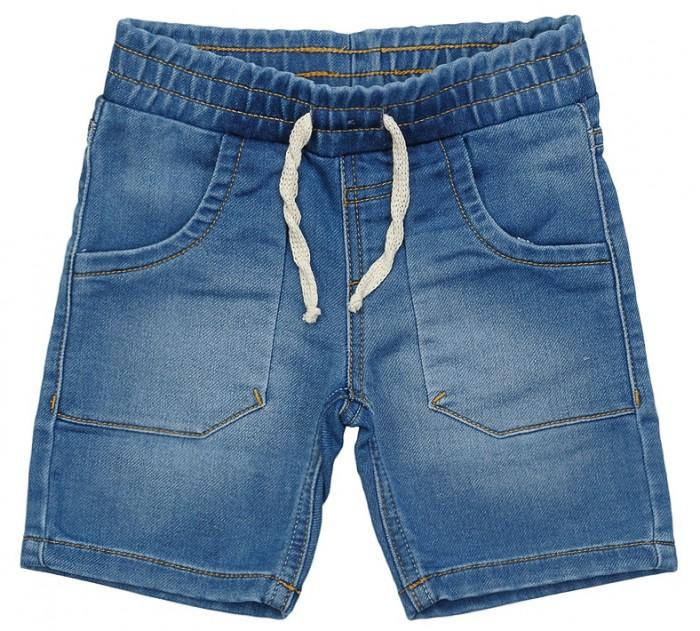 Фото - Шорты и бриджи Stig Шорты для мальчика 8815.290 шорты и бриджи playtoday шорты для мальчика 2 шт 12112639