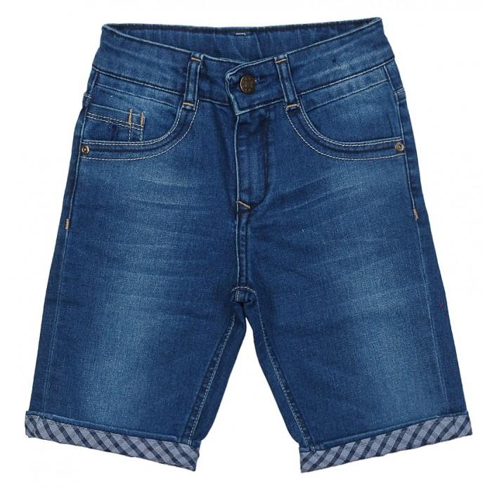 Фото - Шорты и бриджи Stig Шорты для мальчика 8878 шорты и бриджи playtoday шорты для мальчика 2 шт 12112639