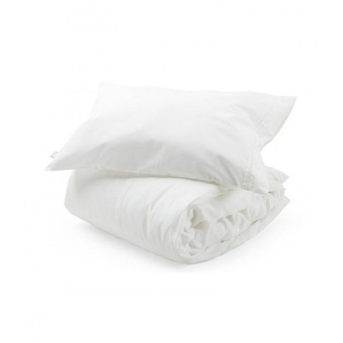 Купить Постельное белье Stokke Комплект пододеяльник 100x135 см и наволочка 40x60 см