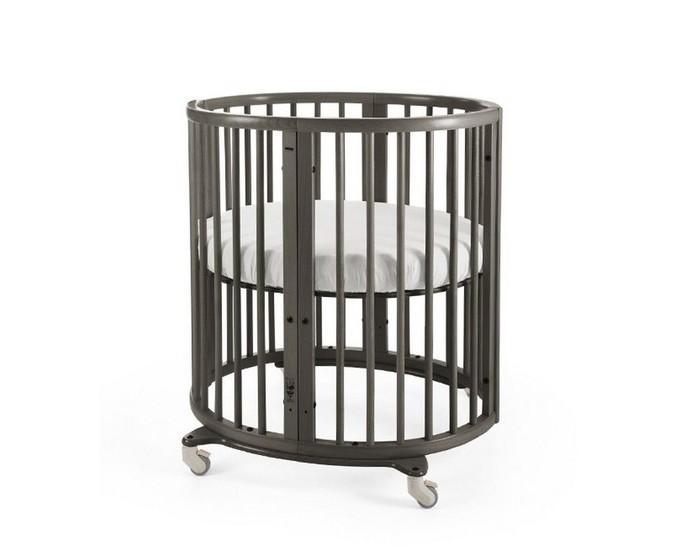 Детская кроватка Stokke Люлька Sleepi Mini