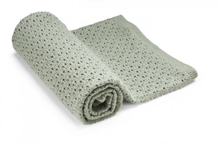 Купить Одеяла, Одеяло Stokke Merino Wool 80x80 см