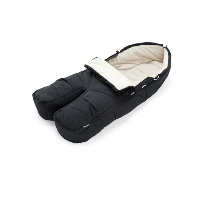 Купить Конверты для новорожденных, Stokke Муфта для ног