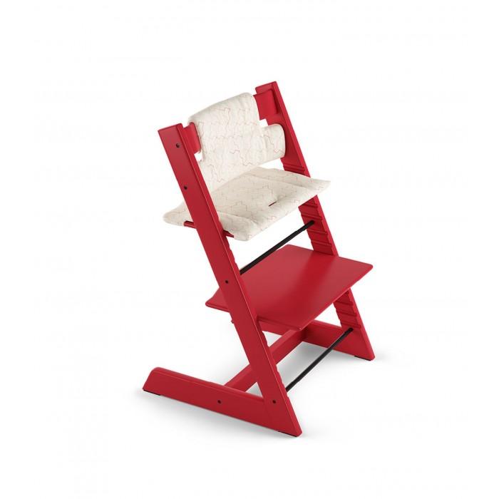 Купить Вкладыши и чехлы для стульчика, Stokke Подушка для стульчика Tripp Trapp