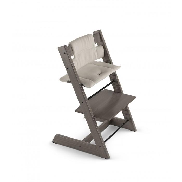Stokke Подушка для стульчика Tripp Trapp от Stokke