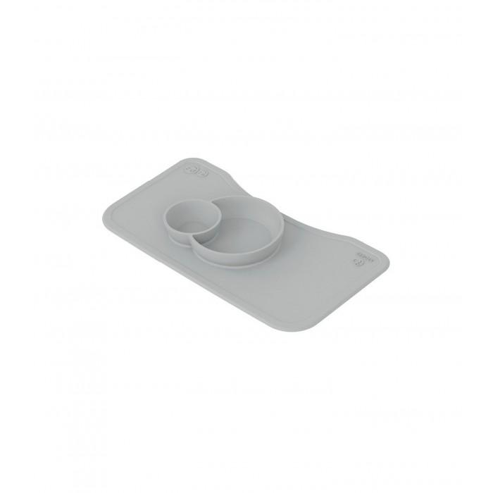 Купить Посуда, Stokke Подложка EZPZ под столовые приборы для подноса Steps